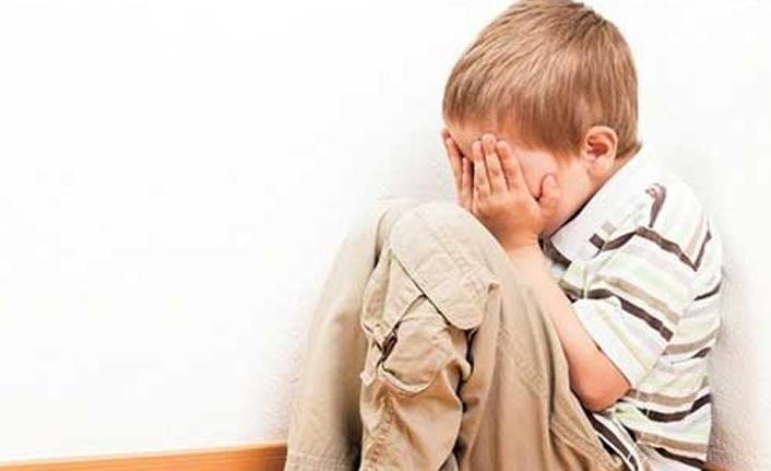 Çocuklarda özgüven eksikliğine dikkat