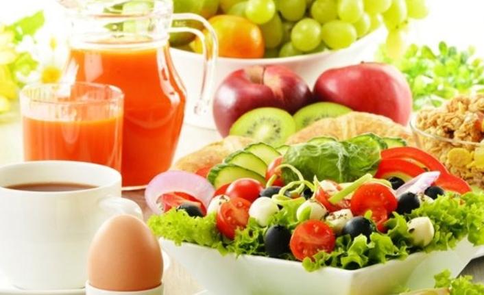 İşte diyet bozduran 6 neden