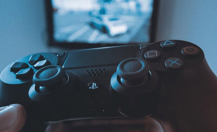 Oyunseverlere müjde! PlayStation fiyatları Türkiye'de indirime girdi