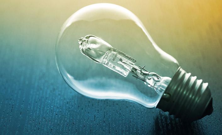 Türkiye'de kişi başına düşen elektrik tüketimi ne kadar?