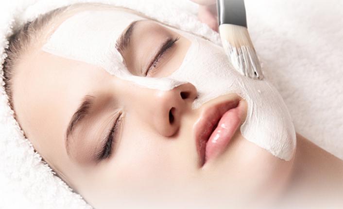Yazın cildinizi korumanın püf noktaları