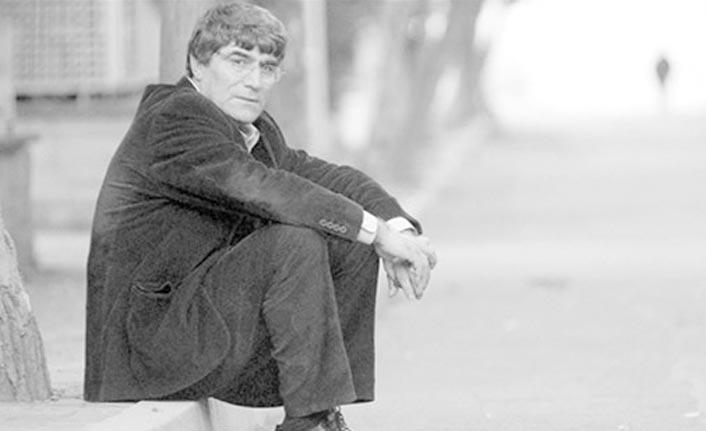 Hrant Dink davasında yeni duruşma - 4'ü tutuklu, 14'ü firari 85 sanık yargılanıyor