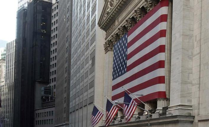 """ABD'de şirketlerden """"Çin ile ticari anlaşmazlığı çözün"""" çağrısı"""