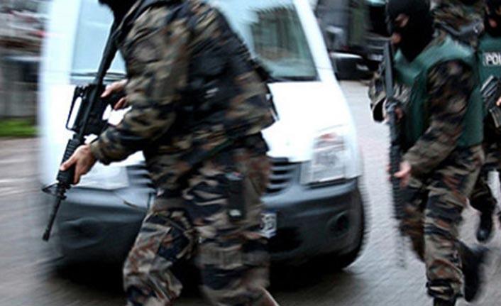 FETÖ operasyonları! 154 gözaltı kararı