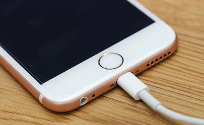 iPhone 11 geliyor! İşte o yenilik...