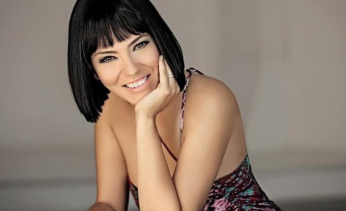 Ünlü şarkıcı, Batum'da konser verecek