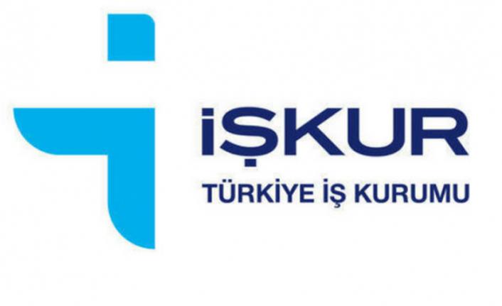İŞKUR' dan üniversite öğrencilerine destek!