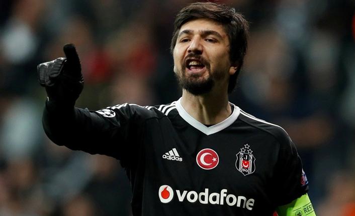 Eski Trabzonsporlu Tolga Zengin serbest kaldı!