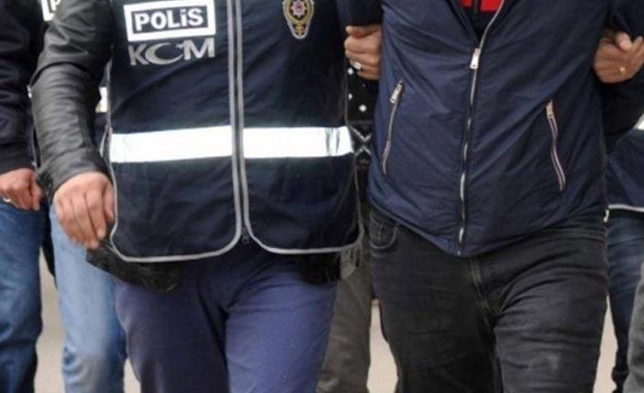 Trabzon dahil 6 ilde FETÖ operasyonu!