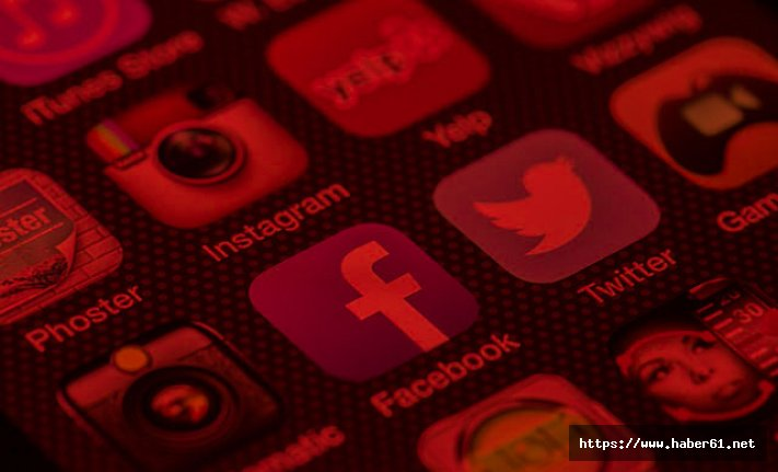 Whatsapp, Facebook ve Instagram'a erişim sorunu.... Bakanlıktan açıklama