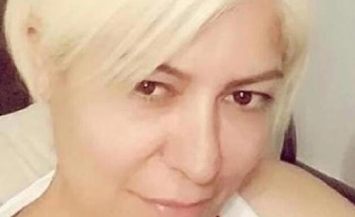 Belediye başkanının vurduğu kız kardeşi kurtarılamadı