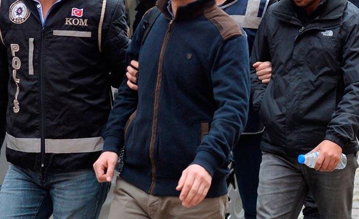 Dev FETÖ operasyonu - 211 gözaltı