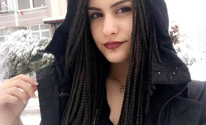 17 yaşındaki Ecem'i öldüren caniden iğrenç savunma