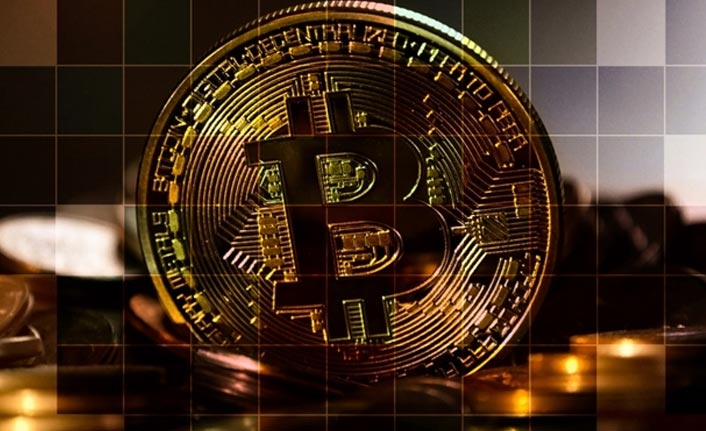 Bitcoin, enerji tüketiminde İsviçre'yi solladı