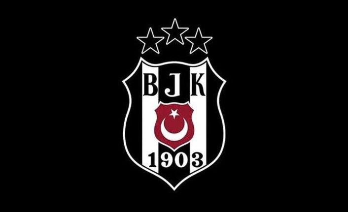 Trabzonspor'dan sonra Beşiktaş...