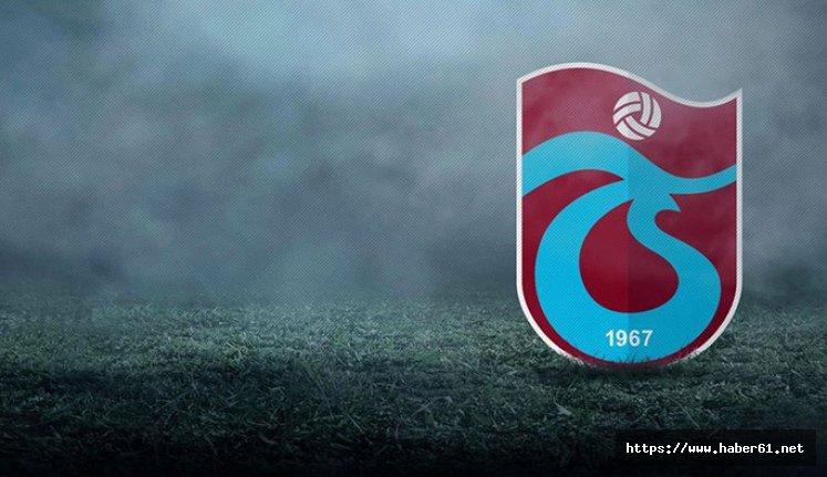 Trabzonspor UEFA'nın kararını CAS'a taşıdı!