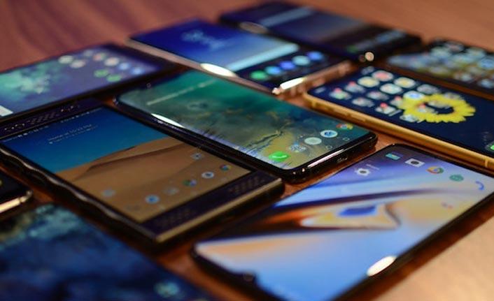 O telefonlar için bir defaya mahsus af çıkıyor!
