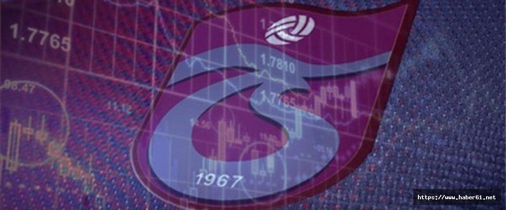 Trabzonspor'dan sözleşme tadilatı
