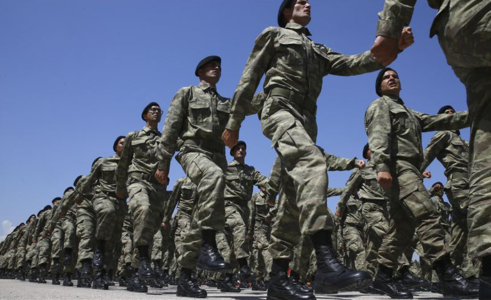 Bedelli askerlik başvuruları başladı mı? Bedelli askerlik ücretleri ne kadar ve kuralar ne zaman çekilecek?