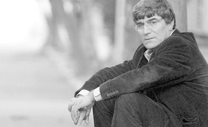 Hrant Dink davasında karar