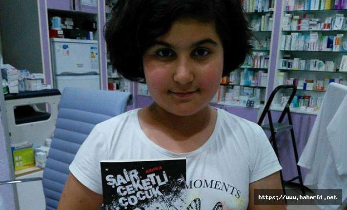 TBMM, Rabia Naz Vatan'ın ölümünü araştıracak