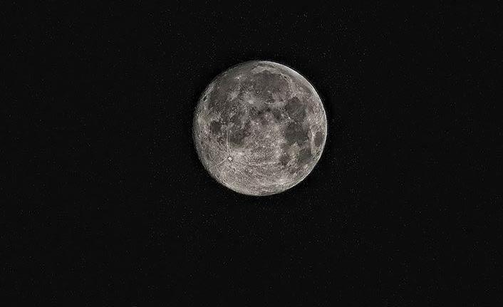 İkinci Ay görevi başlıyor