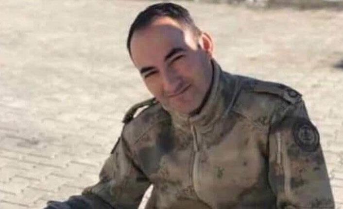 Şehit ateşi Samsun'a düştü | Samsun Haberleri