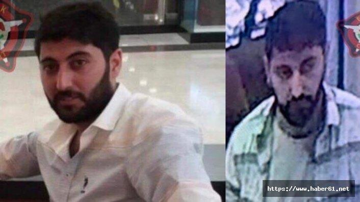 Türk diplomatı şehit eden saldırganın kimliği belli oldu