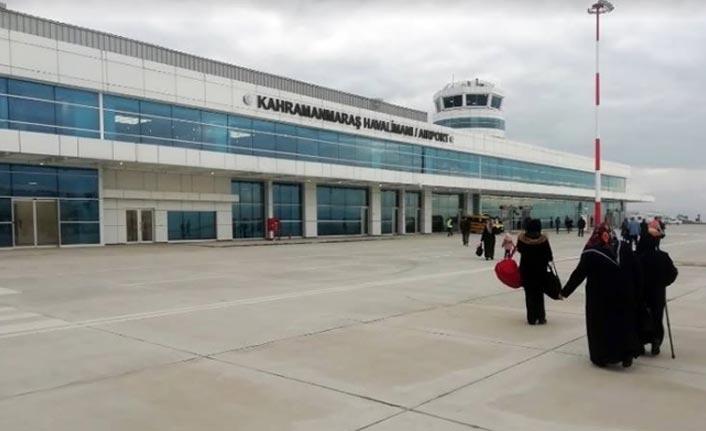 O havalimanı için yeni karar