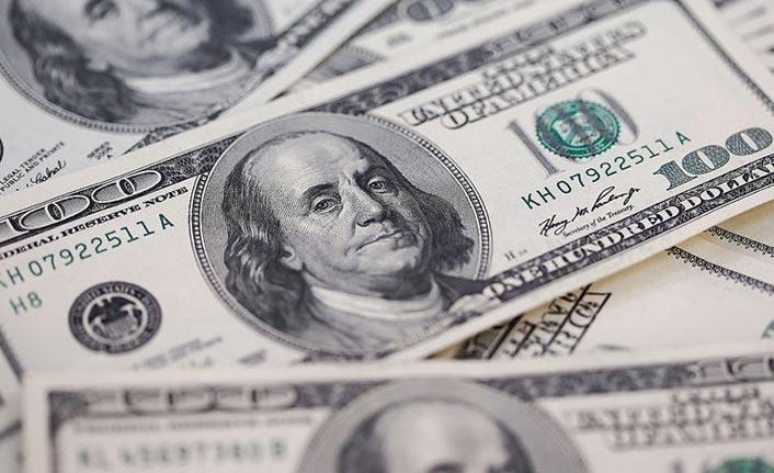 Rekor miktarda sahte dolar ele geçirildi