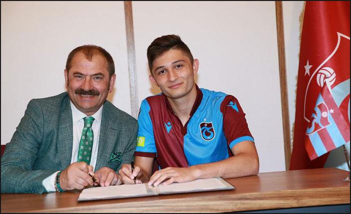 Trabzonspor'un genç transferi için kritik hafta