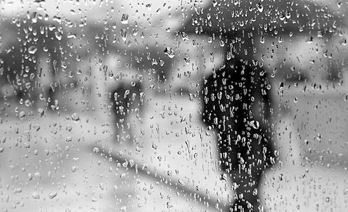 Hava güneşli ama... Meteorolojiden Trabzon'a yağış uyarısı!