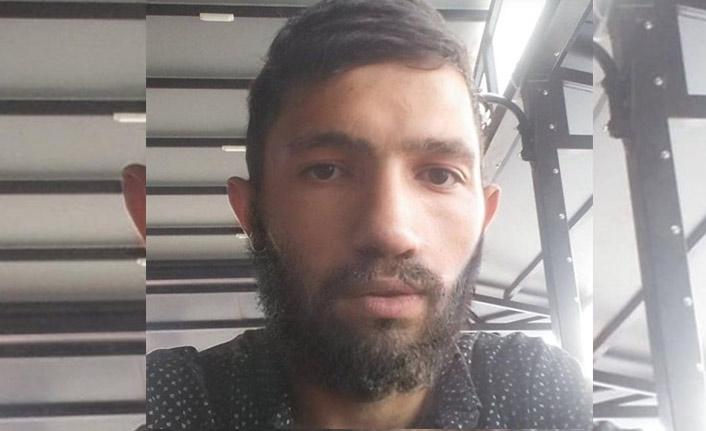 Samsun'da tekneden düşen genç kayboldu
