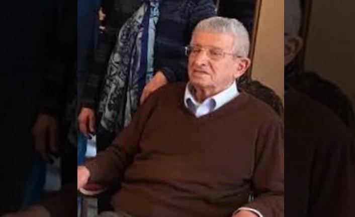 Dt. Sezai Yalçın hayatını kaybetti