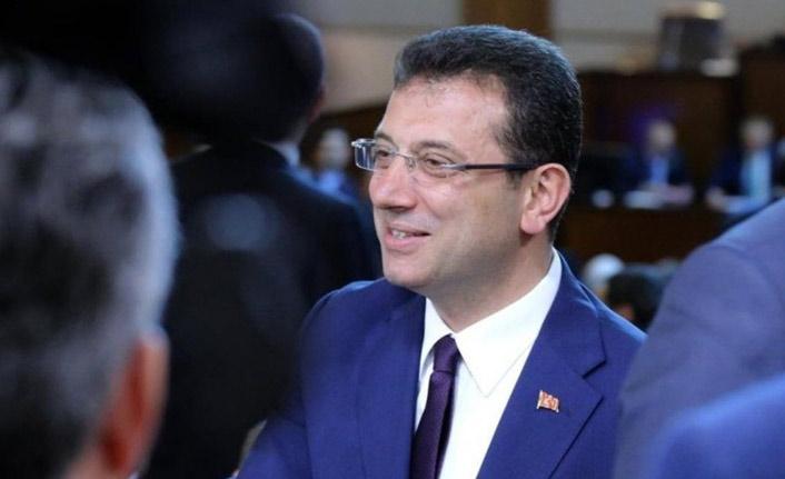 Ekrem İmamoğlu Türkiye'yi yönetmeye aday olacak mı?
