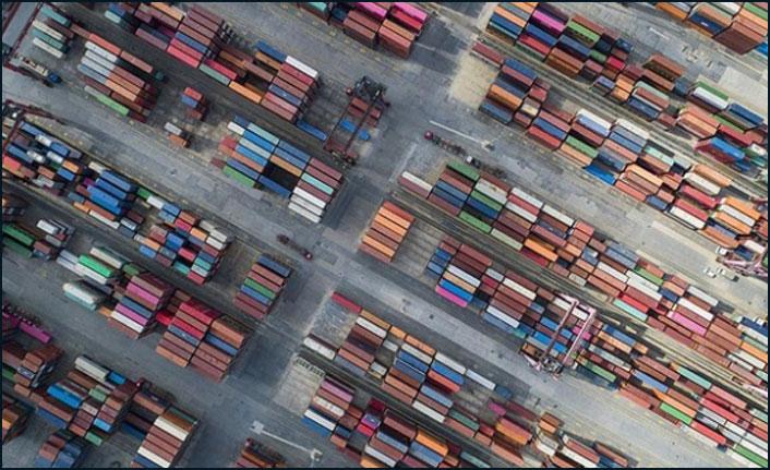 Doğu Karadeniz'den 743 milyon dolarlık ihracat