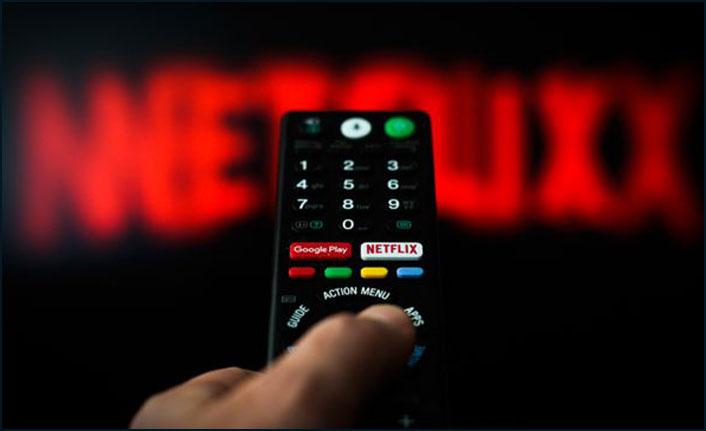 Netflix, Puhu ve BluTV izleyicilerini ilgilendiren karar! RTÜK'e bağlandılar mı?