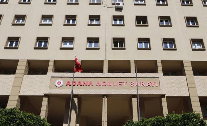 FETÖ soruşturması: 41 polis hakkında gözaltı kararı