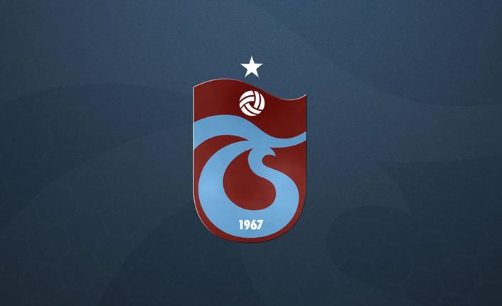 Borsa'da ayın şampiyonu Trabzonspor!