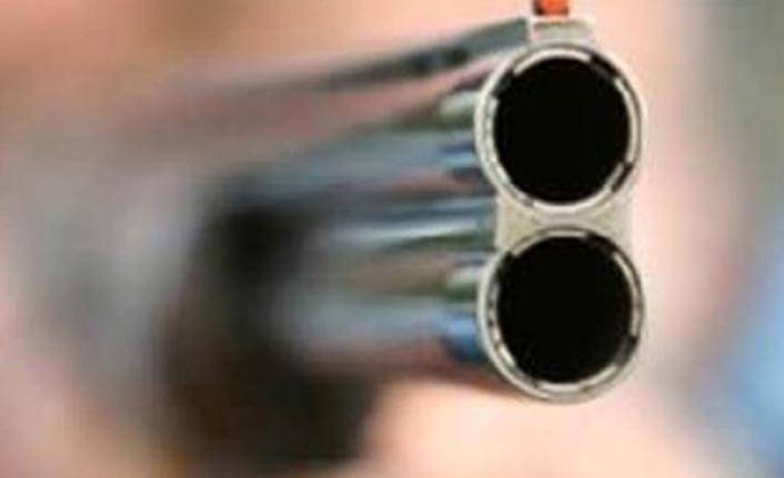 Silahlı saldırıda 1 kişi yaralandı   Samsun Haberleri