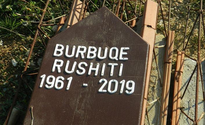 Kosova savaşını dünyaya duyuran gazeteci Rushiti hayatını kaybetti! Burbuqe Rushiti kimdir?