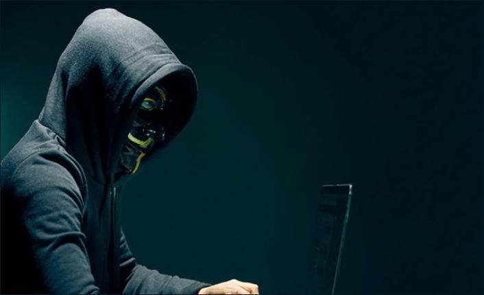 Kurban Bayramı tatilinde internetten gelen tehlike