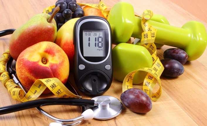 Diyabet ( Şeker) Hastalığı Nedir?