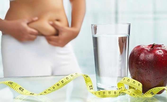 İşte diyetle ilgili bilinmeyen 15 yanlış!