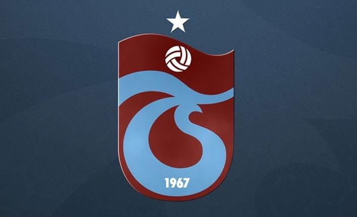 Trabzonspor U19'da yeni yapılanma