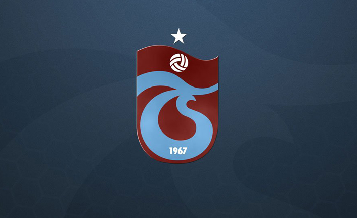 Trabzonspor'un Sparta Prag maçı antrenman ve basın toplantısı programı belli oldu