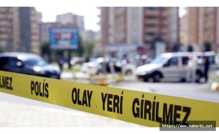 Türkiye'nin konuştuğu cinayette itiraf geldi; İlişkim vardı...