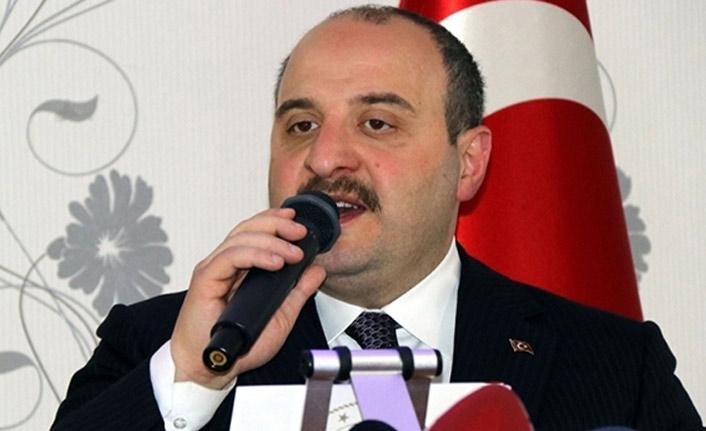 """Türkiye Uzay Ajansı'nın """"A Takımı"""" Belli Oldu"""