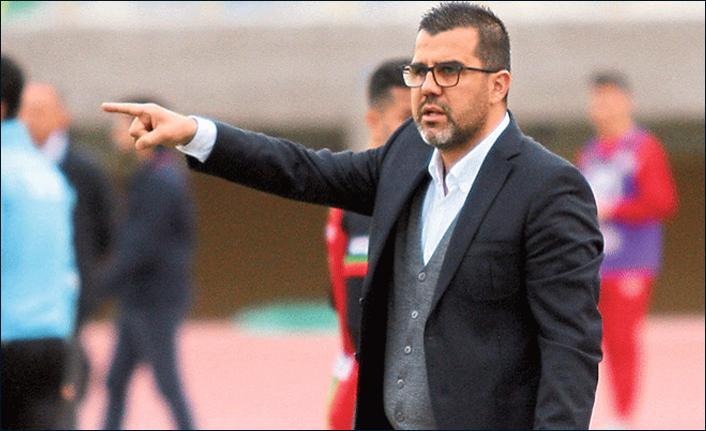 Hekimoğlu Trabzon teknik direktörünü buldu! Mustafa Alper Avcı kimdir?