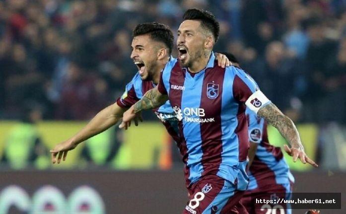 Milan Trabzonspor'dan ödeme bekliyor